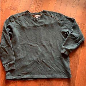 Columbia pullover Men's XL